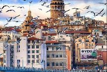 İstanbul: Queen of the Cities