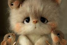 Cute stuff