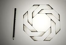 Penrose tattoo ideas