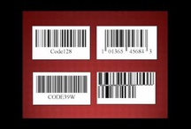 Video Tutorials for barcoding