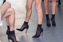 SHOES / #shoe #heels #sandals #boots #wedges #platform