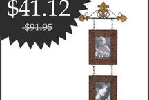 Wall Decor / Get 50 % off on Wall Decor at gwgoutlet.com