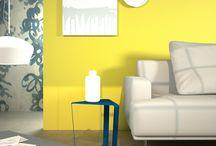 Furniture we like