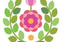Sycamore rose(erin russek)