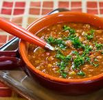 Soups/Stews