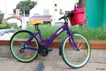 Bike Futon Company - Concurso Cultural Pedalarte 2012