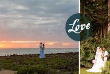 Hawaii Bridal Expo 2015 / Postings of the upcoming Hawaii Bridal Expo January 16-18th 2015 at the Blaisdel Convention Center at Ward in Honolulu Hawaii