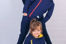 Guga Marie / marka modowa dla dzieci