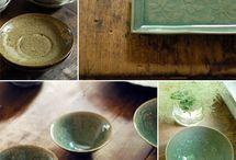 I <3 pottery
