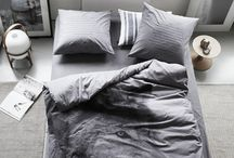 Där man sover / I would like to sleep like a king every night. Yes please