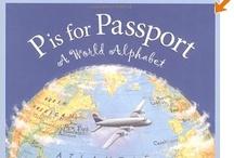 Read Around the Globe