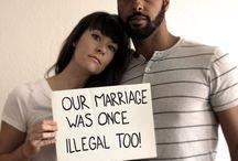 Against racism and homophobia 02 - Contr le racisme et l'homophobie 02