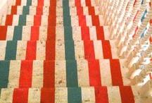 patterns / by pam garrison