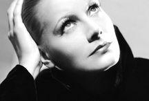 fotografia czarno-biała / fotografia,natura,sztuka,sylwetki