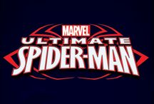 Ultimate SpiderMan Birthday Party Ideas
