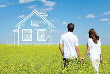 Tips de Bienes Raíces / Real Estate Tips