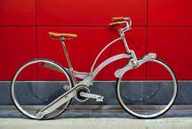 Stylish cycl(ist) / Bike is the latest hype accessory, selection of original, fun, stylish bike and their owner. A la recherche du vélo stylé, vintage ou moderne, techno ou bricolo, toujours custom et un peu magique, une sélection d'images de vélo et de cyclistes qui donnent envie !