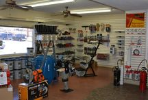 Concrete Tools Products & Equipment