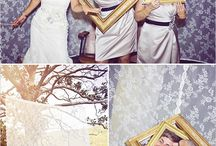 bodas - weddings / Todo lo relacionado con el mundo de las bodas, novias, novios, invitaciones de boda