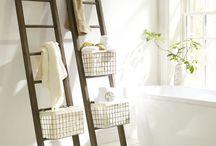 Home || bathing & spa-ing