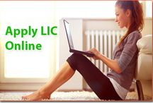 Buy lic Health insurance policy Online / Thepolicykart provides the best lic Health Insurance Policy like lic policy such as lic new jeevan anand, lic jeevan saral that is beneficial for you.