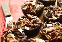 Baking Therapy- Gluten Free / gluten free, special diets, egg free, nut free