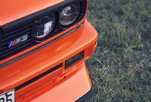 cars ... luxury - sport - classic
