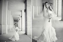 Tobin Center Riverwalk Plaza Weddings / Wedding receptions at the Tobin Center Riverwalk Plaza