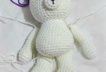 Elif ın oyuncakları Atölyesi:)