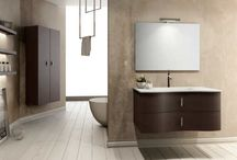 Bathroom Vanities / Bathroom Vanities, Products, Accessories