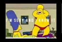 Simpsons / #gif_video