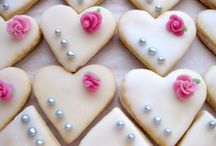 cukrovi svatba