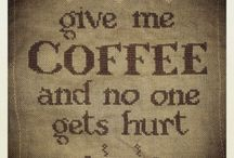 coffe <3