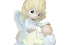 Remembrance Gifts for loss of a child / The loss of a child is a pain no parent should ever have to endure. As a mother who has buried a son, I have searched for jewelry, angels, garden stones, etc for myself to honor my son's memory.
