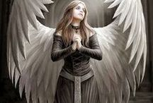 Prière pour thérapeutes