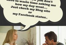 Social Media Funny Quotes / The board provides the pins of funny quotes
