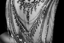 Bijoux'