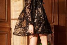 ブラックドレス
