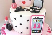 torta de cumple 11