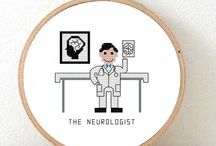 neuroloog