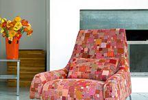Special furniture