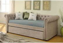 Day beds / Day beds