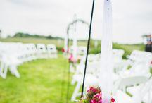 Wedding Aisle Ideas / 0