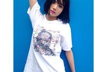 Lomalia koseki hair style / 作品撮りの写真をupしていきます。
