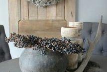 Decoration/furniture