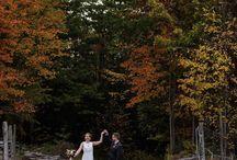 Rustic farm barn Wedding Photo ideas