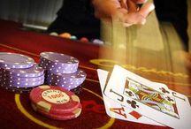 Facebook Poker Games