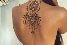 Paar Tattoo Ideen