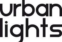 J.7 Collection _URBAN LIGHTS fall/winter 2016/17 /  Fall/Winter 2016/2017 _urban lights   Starke Schnitte, vielfältige Texturen und aufregende Farbspiele prägen die Looks von urban lights. Ob Streetlife oder Catwalk, im Fokus stehen Individualität und Persönlichkeit.
