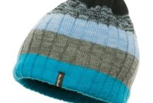 Waterproof Hats / Waterproof hats, peaked and beanie for men women and children for all wet and snow conditions